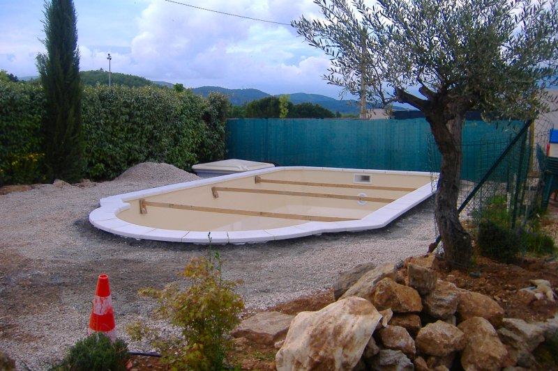 coque piscine forum